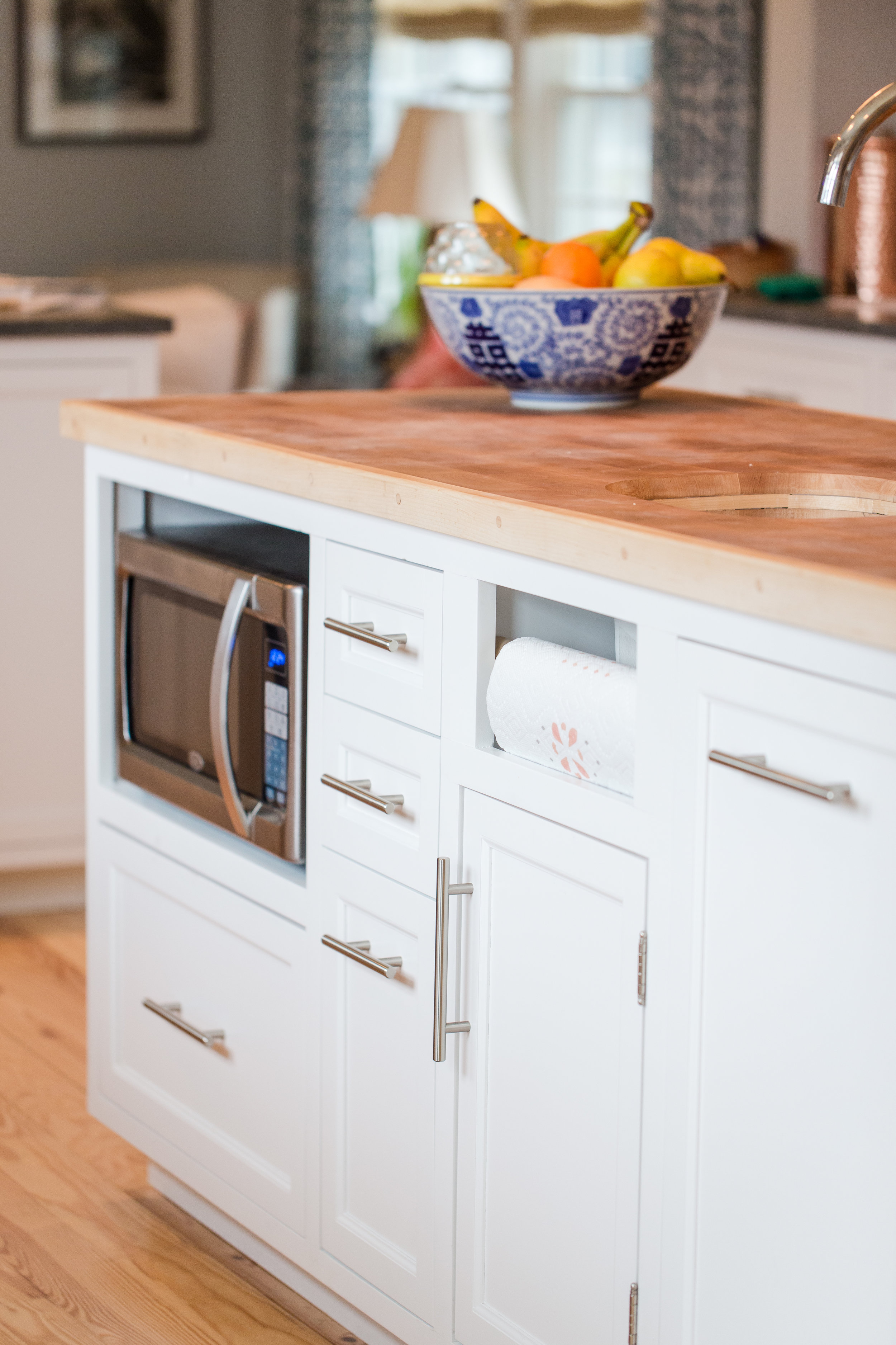 KitchenReveal-7369.jpg