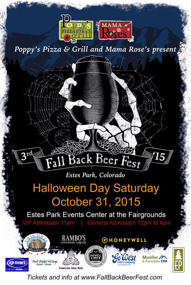 Fall_Back_Beer_Fest.jpg