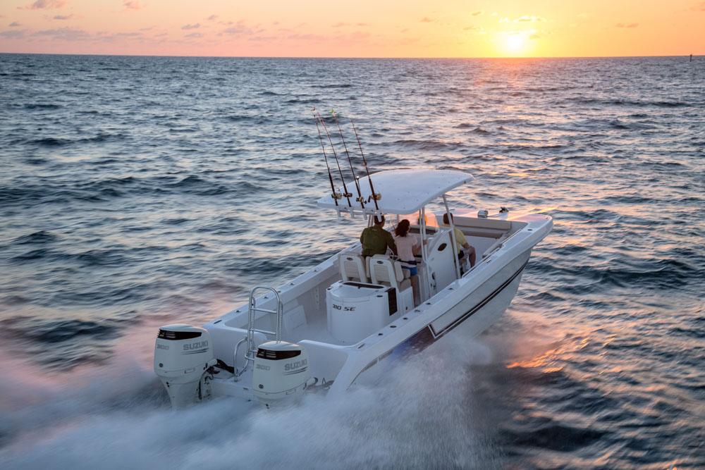 twinvee-power-catamarans-215.jpg