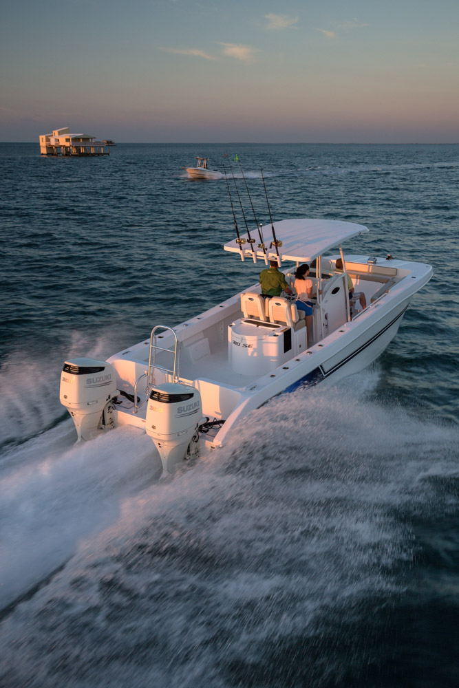 twinvee-power-catamarans-218.jpg