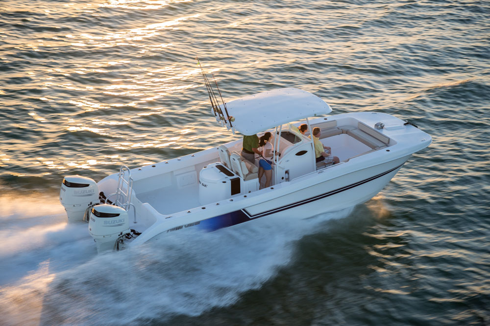 twinvee-power-catamarans-225.jpg