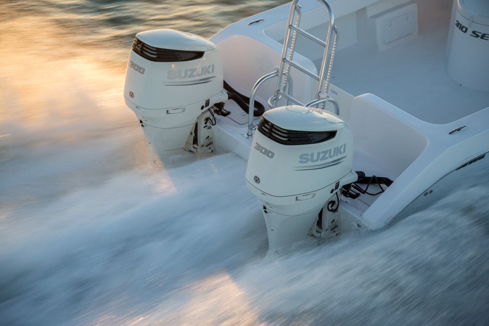 twinvee-power-catamarans-226.jpg