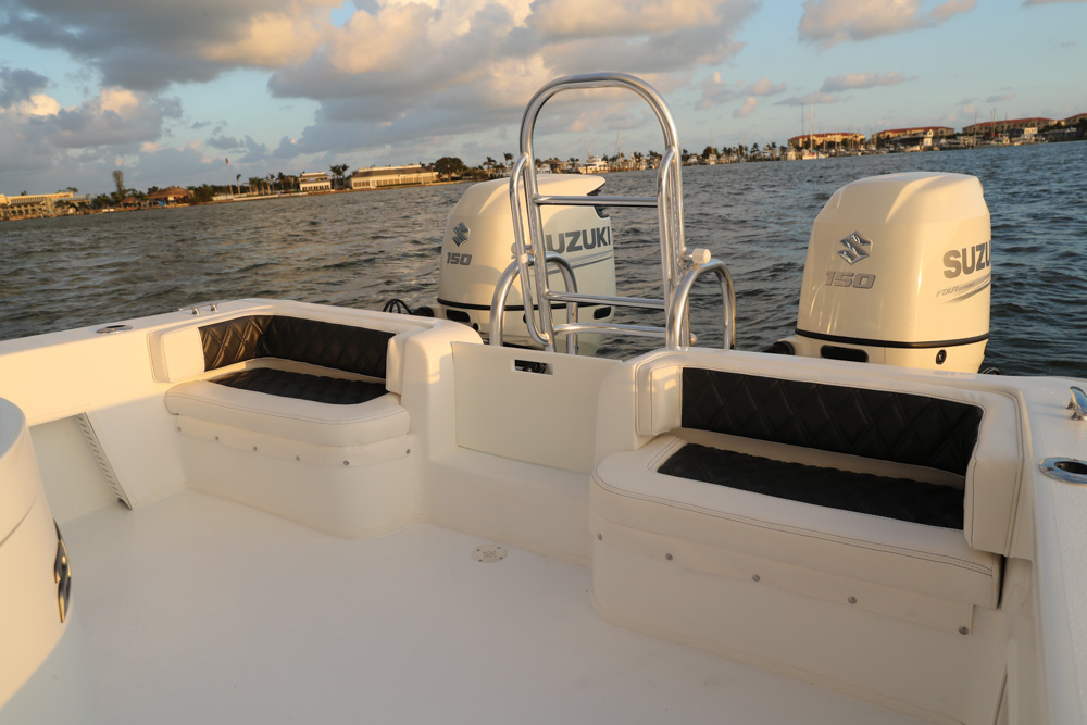 twinvee-power-catamarans-3.jpg