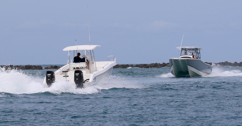 twinvee-power-catamarans-112.jpg