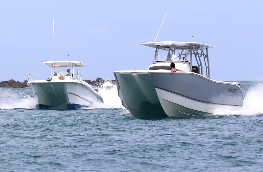 twinvee-power-catamarans-126.jpg