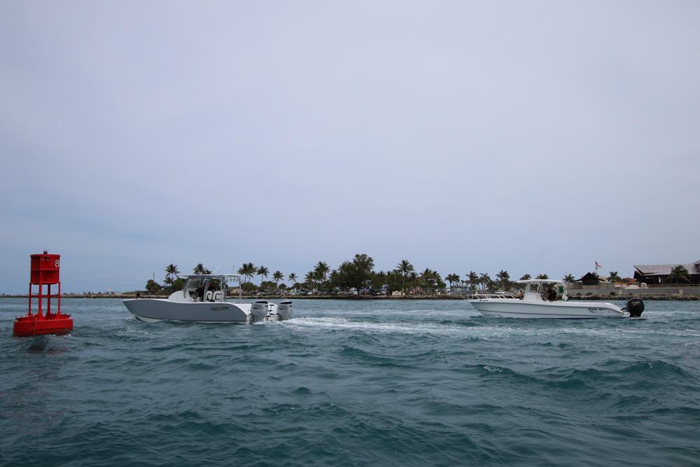 twinvee-power-catamarans-128.jpg