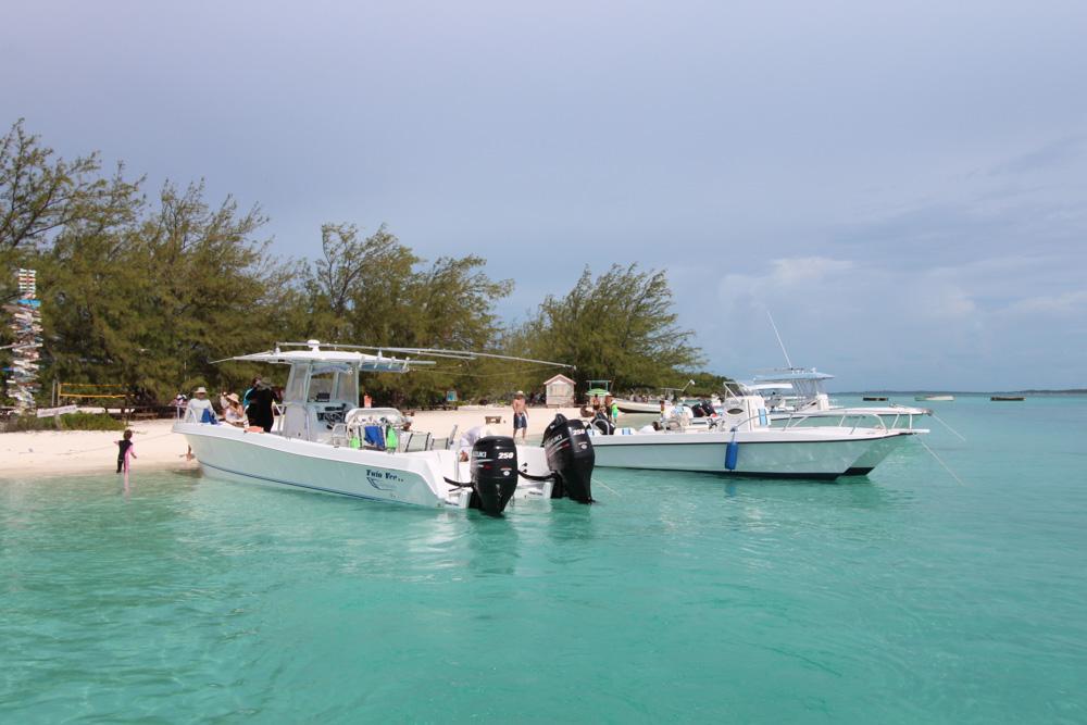 twinvee-power-catamarans-140.jpg
