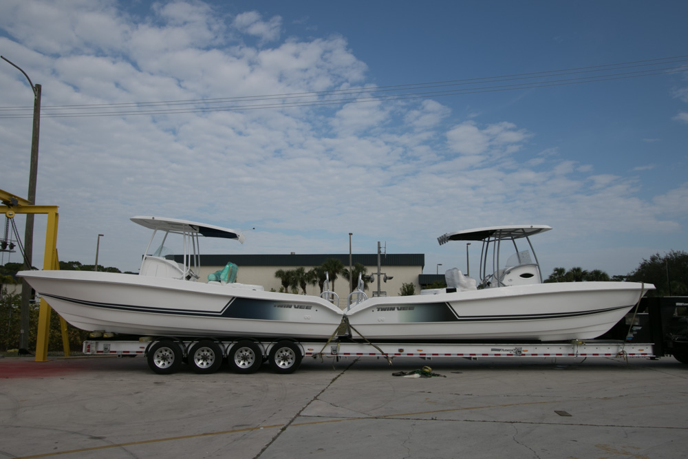 twinvee-power-catamarans-155.jpg