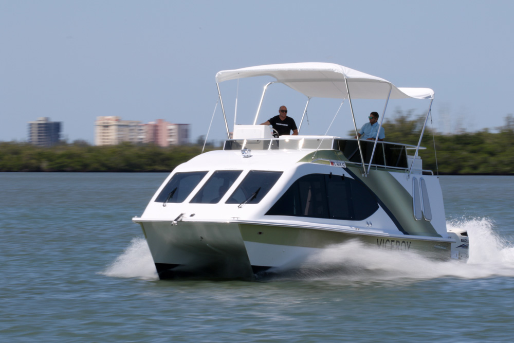 twinvee-power-catamarans-129.jpg