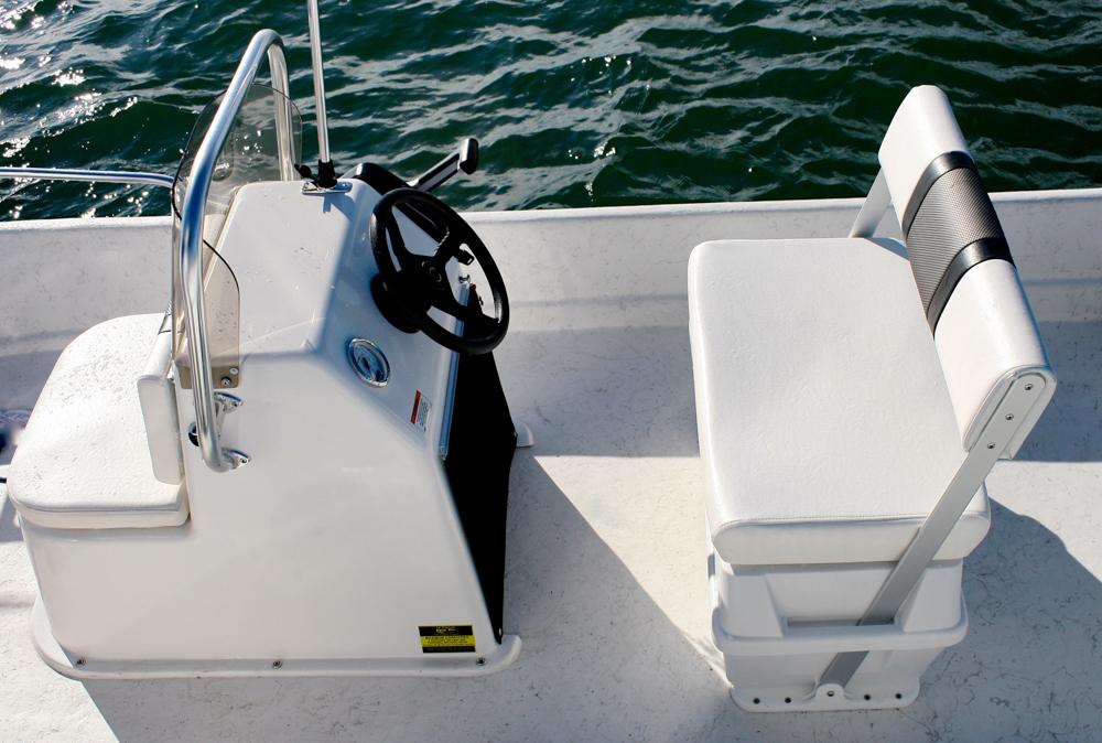 twinvee-power-catamarans-baycat-12.jpg