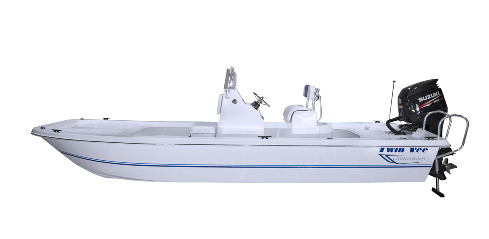 twinvee-power-catamarans-baycat-15.jpg