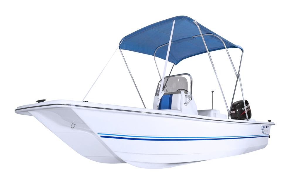 twinvee-power-catamarans-baycat-18.jpg