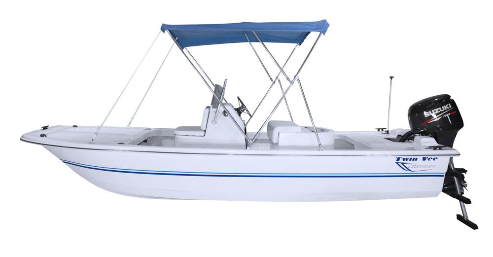 twinvee-power-catamarans-baycat-20.jpg