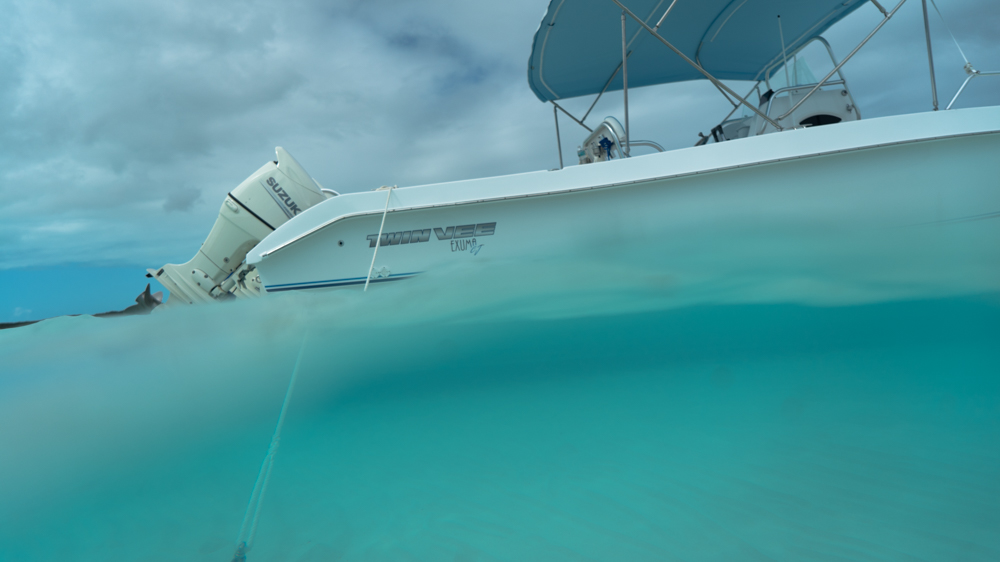 twinvee-power-catamarans-260-exuma-18.jpg