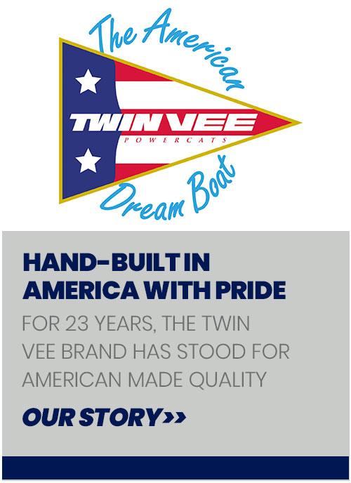 TwinVee_Home_american-built.jpg