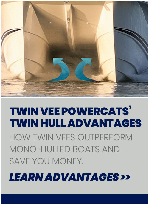 TwinVee_Home_twin-hull-advantages.jpg