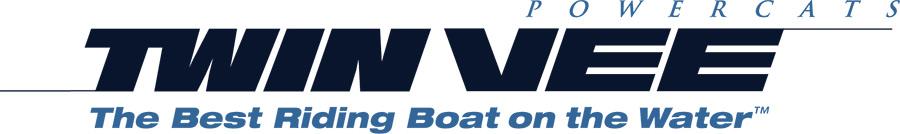twinvee-logo.jpg