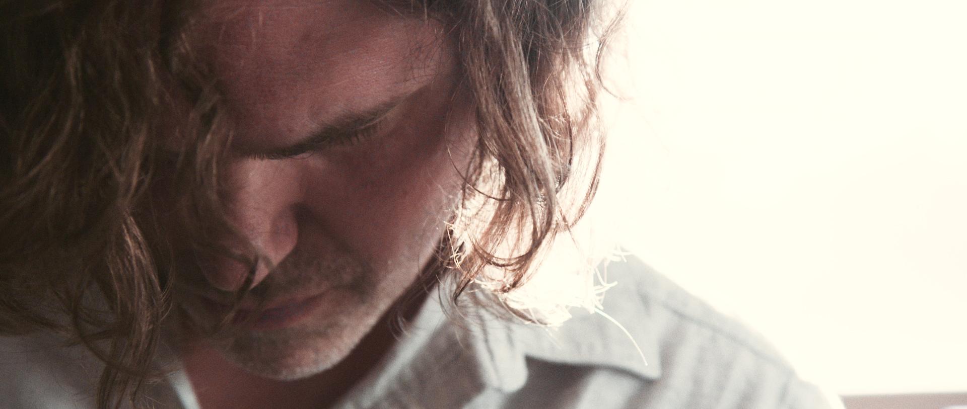 Jasper Steverlynck - Music portrait