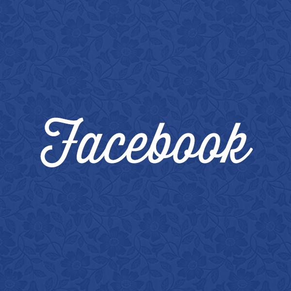 MM Social - FB.png