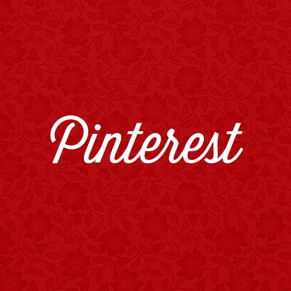MM Social - Pinterest.png