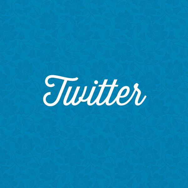 MM Social - Twitter.png