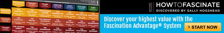 banner-HTF-Discover-728-110.jpg