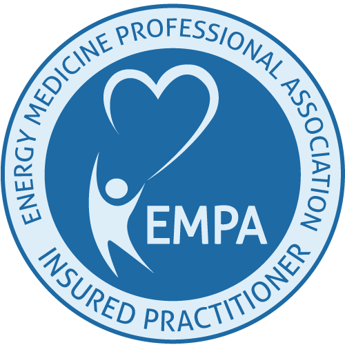 Energy Medicine Professional Association