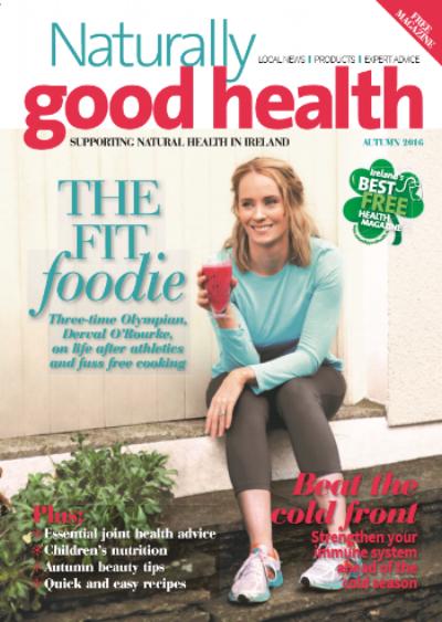 Naturally+Good+Health Autumn 2016.png