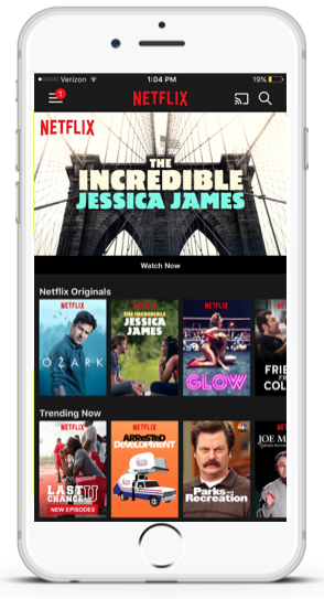 netflix homescreen.png