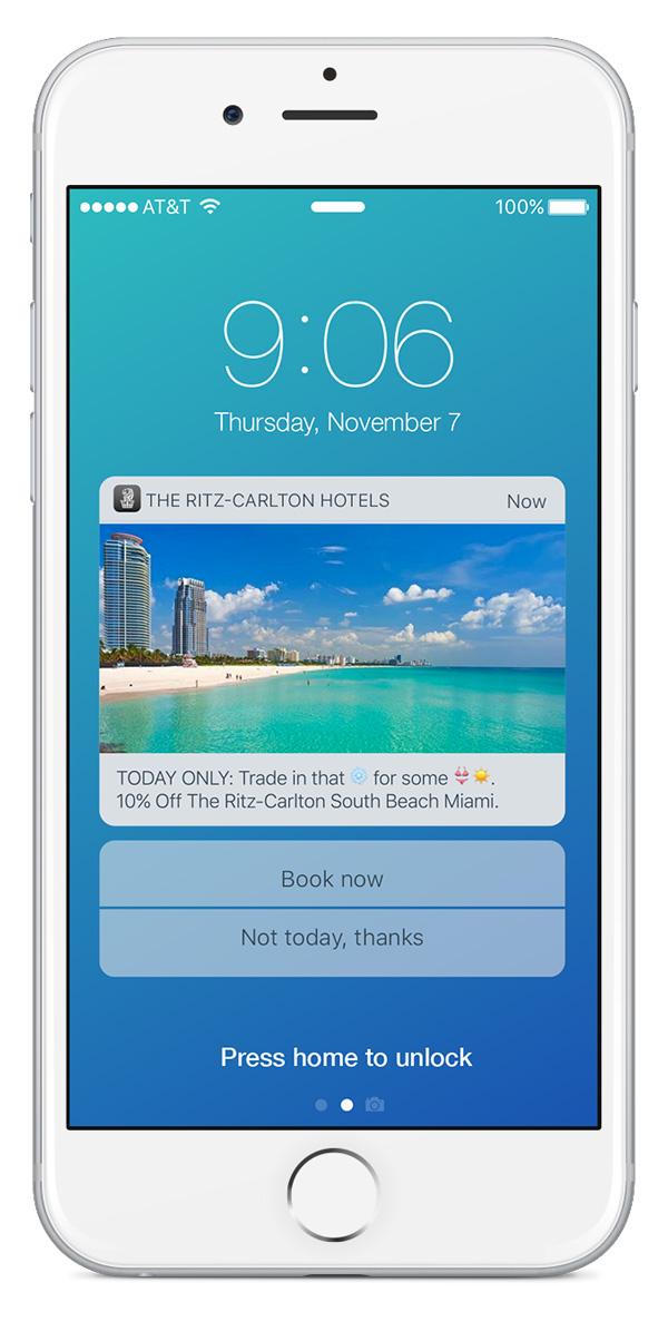 RitzCarlton-Push-Notification-Message.jpg