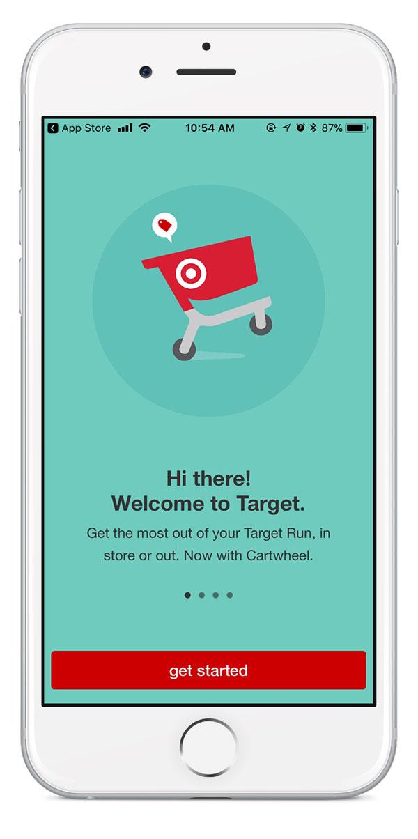 Target_onboarding1.jpg