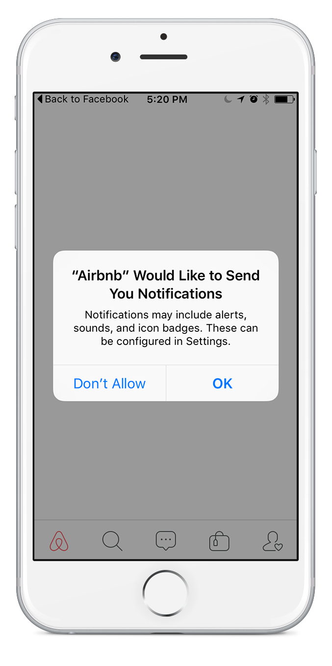 AirBNB-Notification-Opt-in-Systems-Screen.jpg