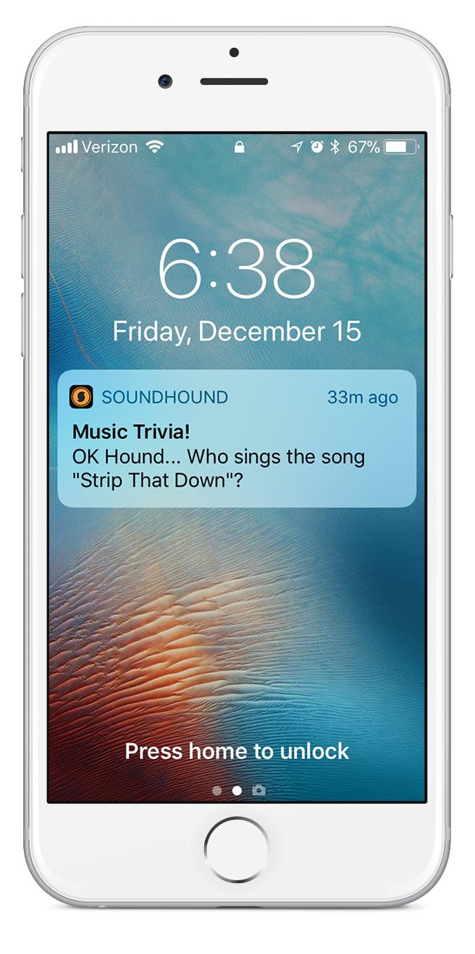 SoundHound.jpg