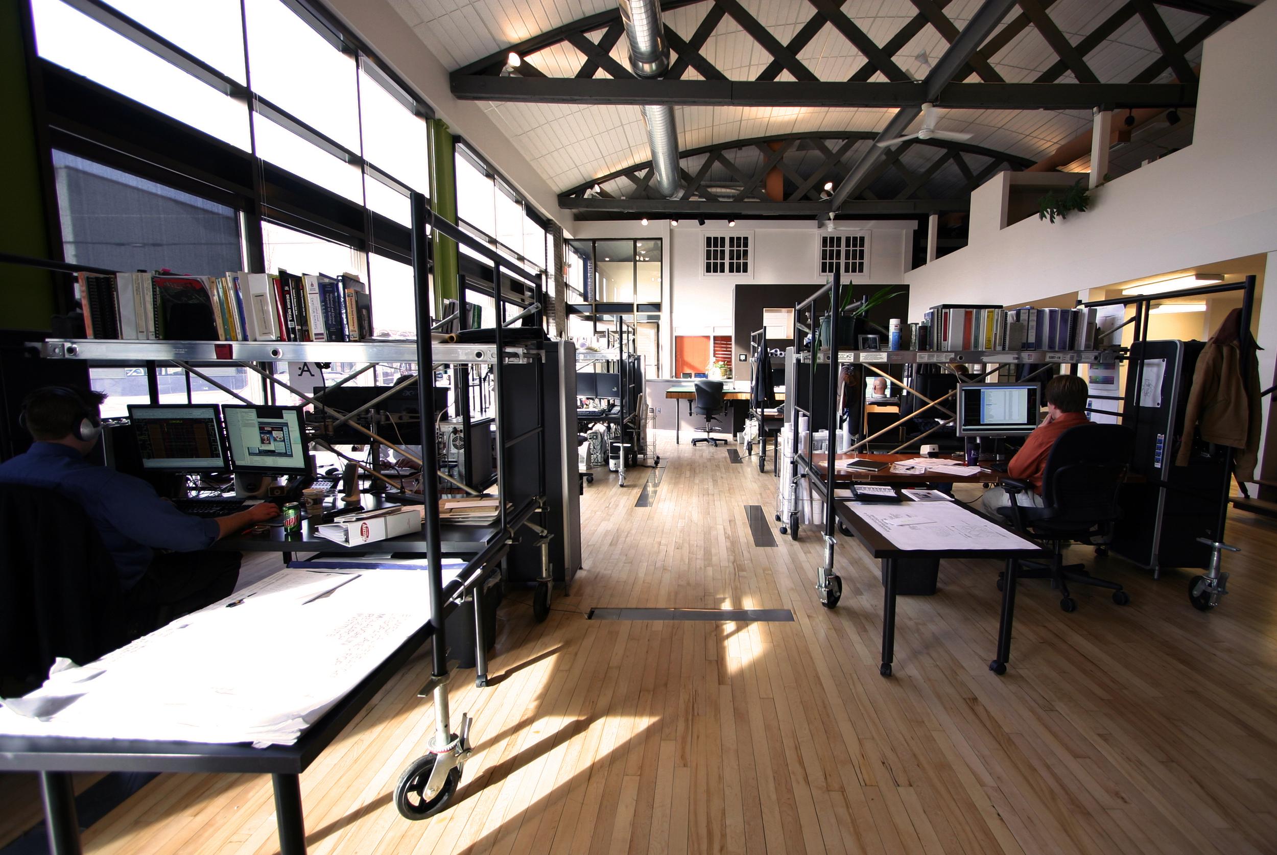 LPW Studio.jpg