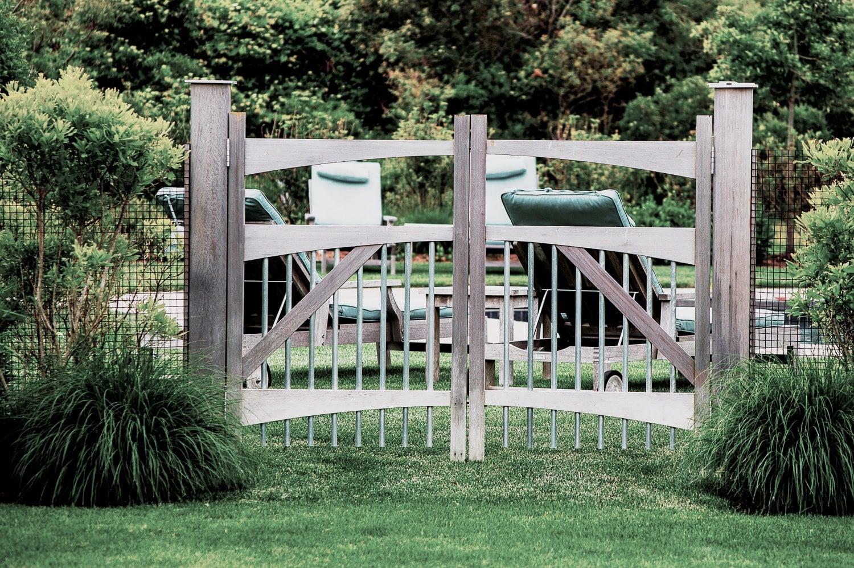 Pool Gate (1 of 1).jpg