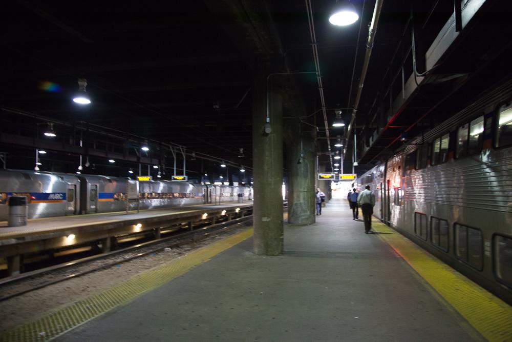 BMORE_commute_jul24-5.jpg