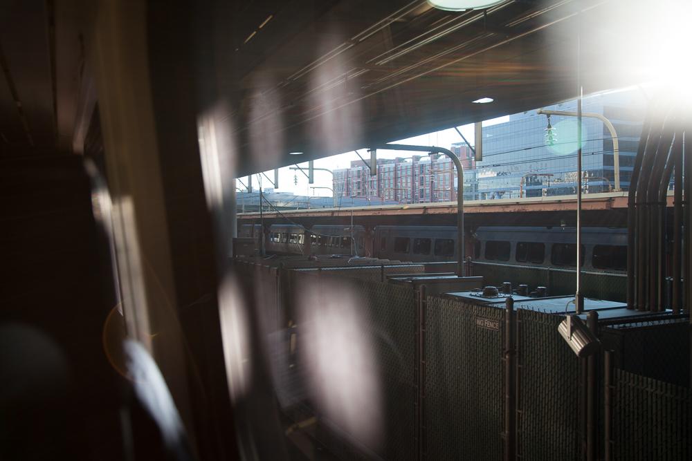 BMORE_commute_jul24-9.jpg