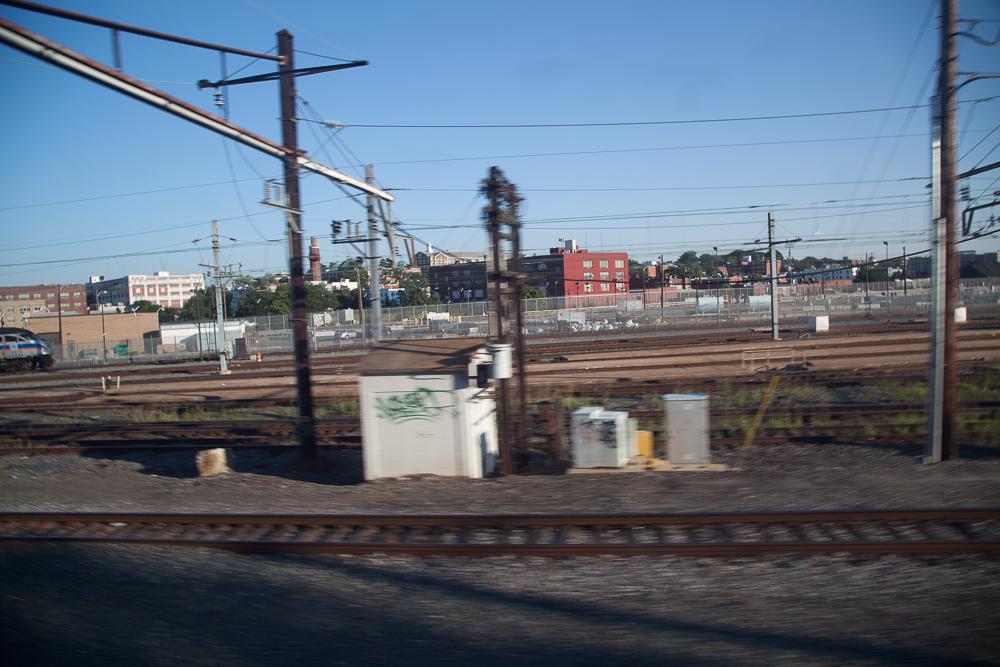BMORE_commute_jul24-14.jpg
