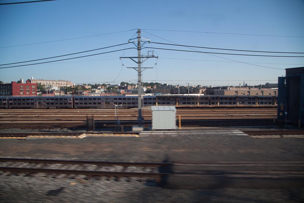 BMORE_commute_jul24-16.jpg