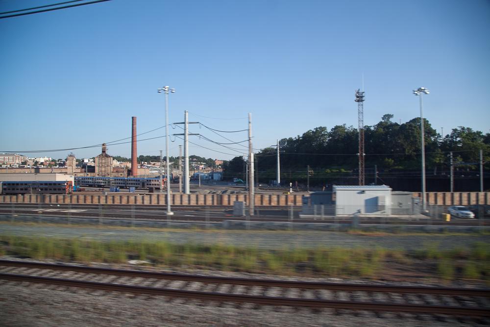 BMORE_commute_jul24-22.jpg