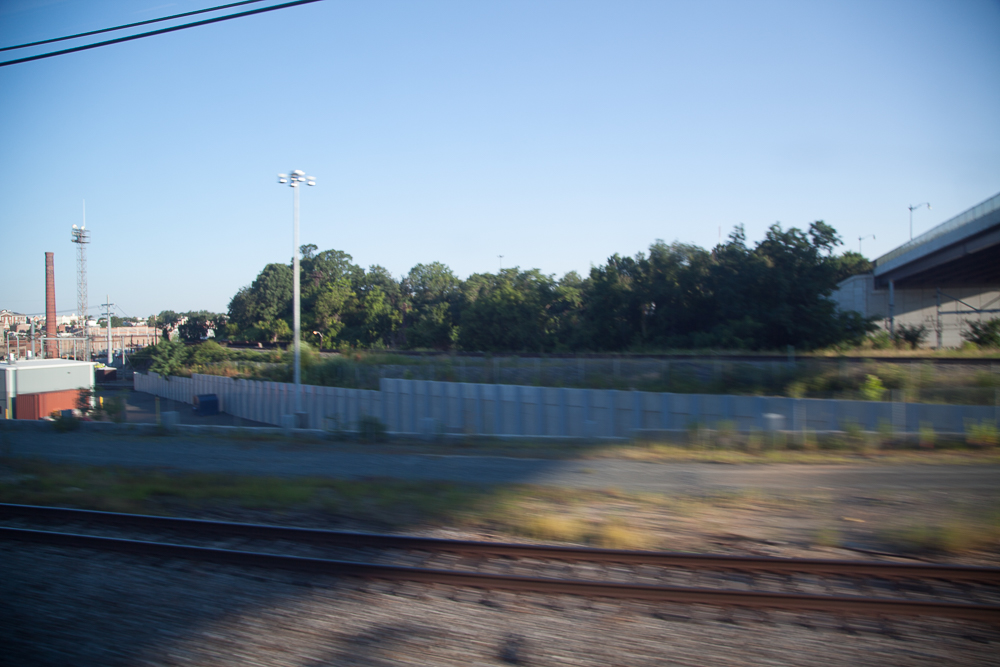 BMORE_commute_jul24-25.jpg