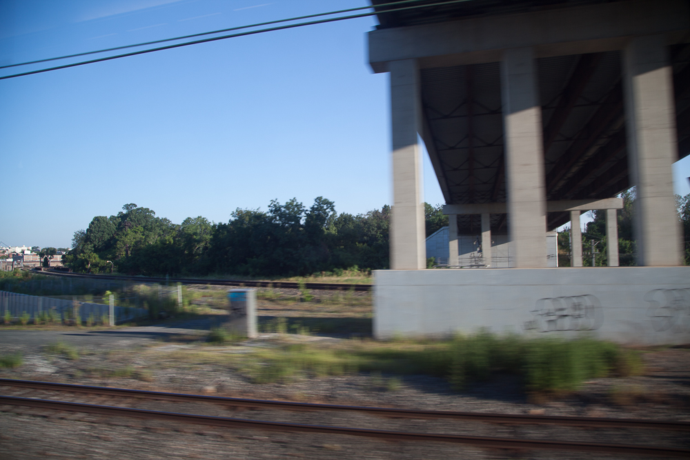 BMORE_commute_jul24-26.jpg