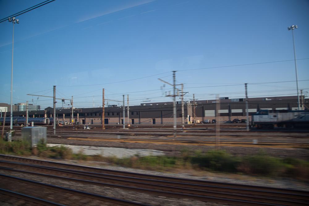 BMORE_commute_jul24-30.jpg