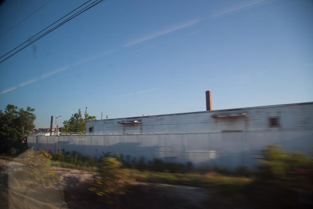 BMORE_commute_jul24-33.jpg