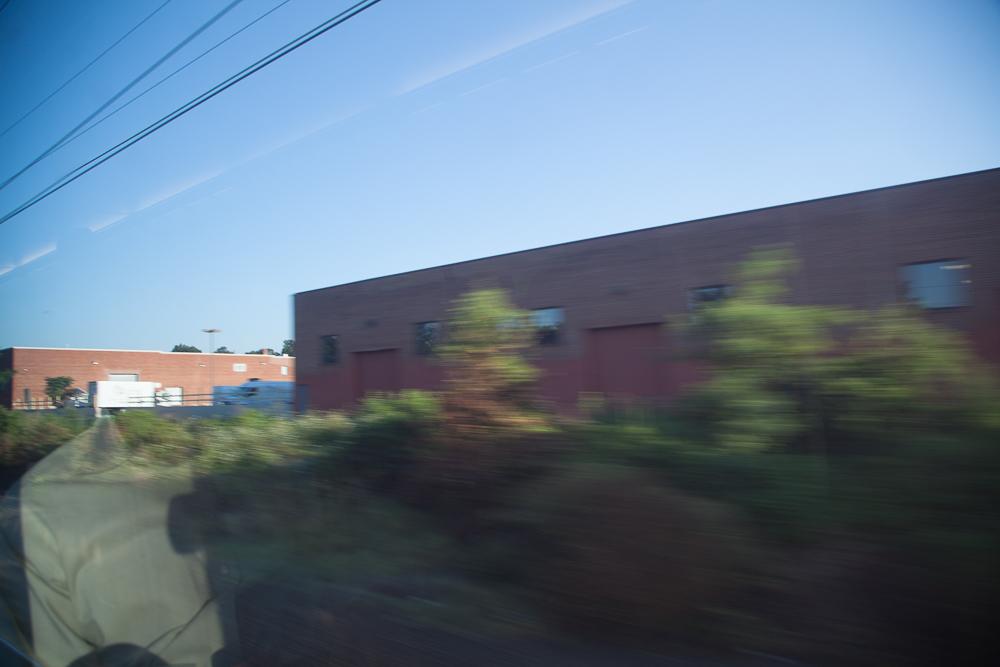 BMORE_commute_jul24-39.jpg