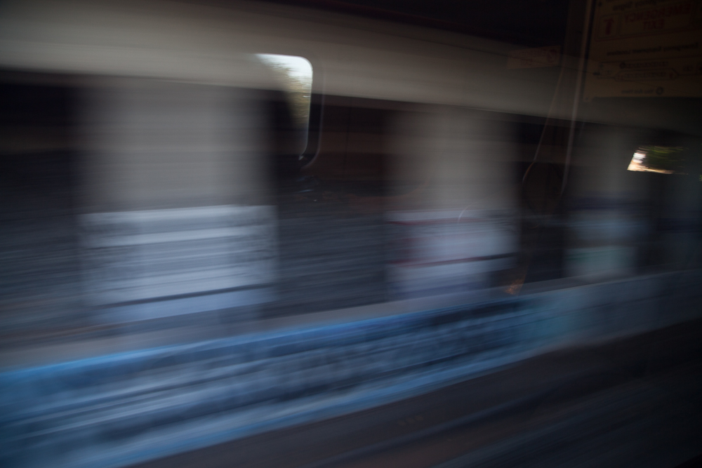 BMORE_commute_jul24-42.jpg