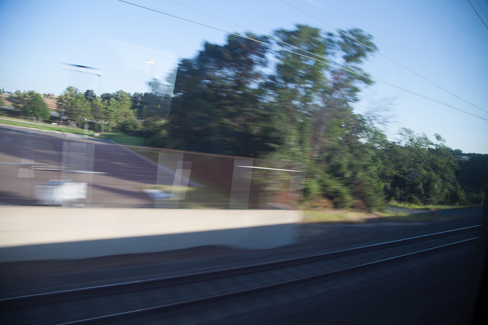 BMORE_commute_jul24-45.jpg