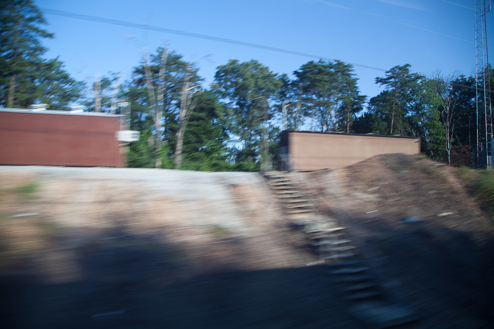 BMORE_commute_jul24-48.jpg