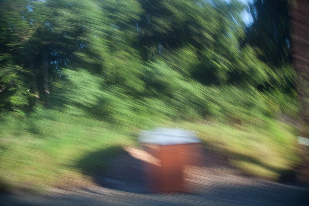 BMORE_commute_jul24-67.jpg