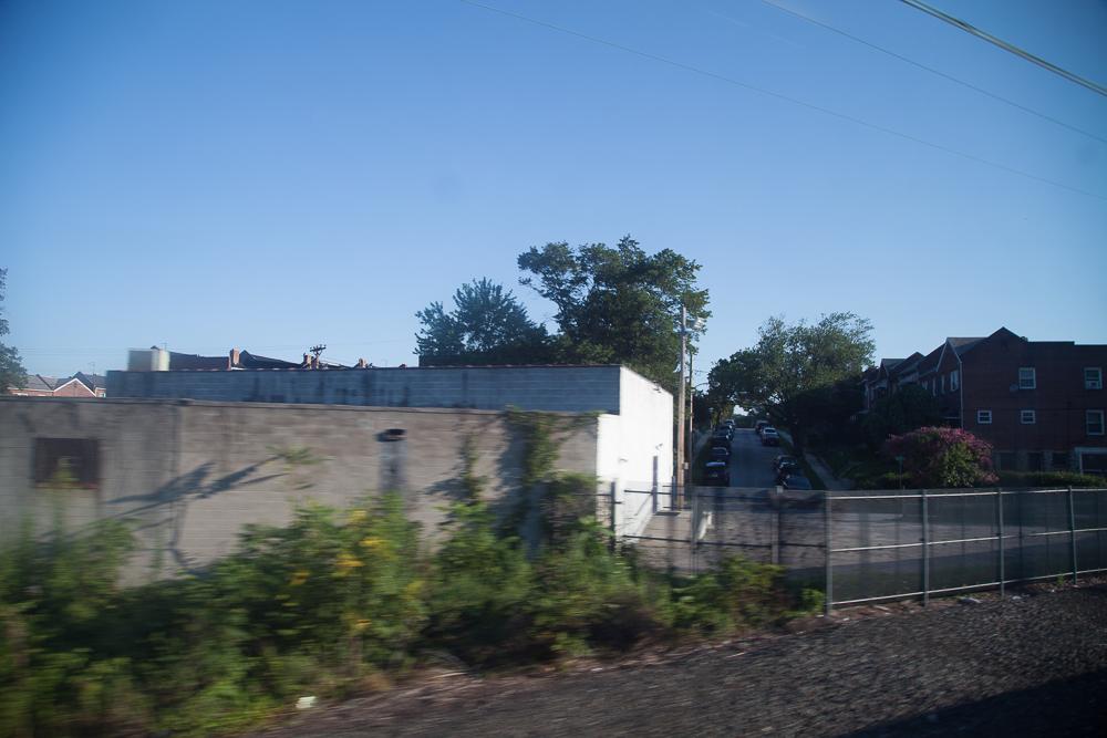 BMORE_commute_jul24-72.jpg
